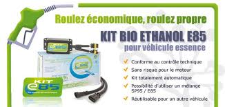 installateur kit ethanol installateur de boitier flexfuel dans le nord bavay e85 entre. Black Bedroom Furniture Sets. Home Design Ideas